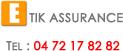 assurance lyon